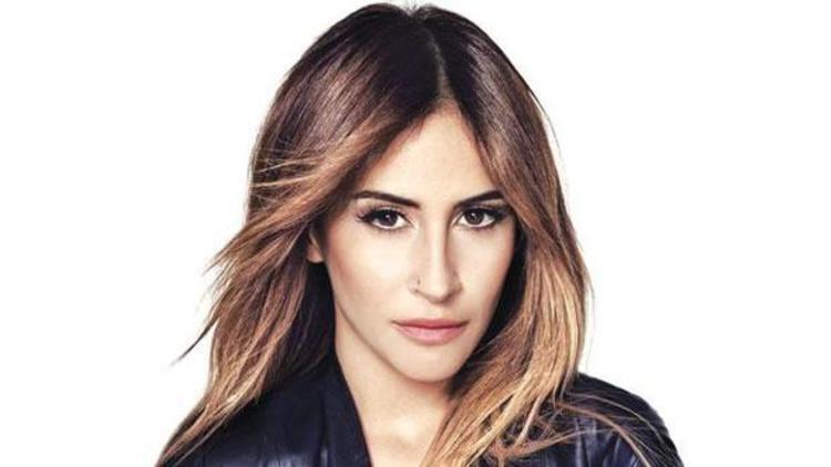 دانلود آهنگ Aynur Aydın