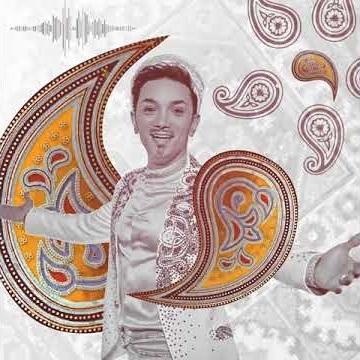 دانلود آهنگ اذربایجانی 2020 از Faiq Ağayev – Asta-Asta