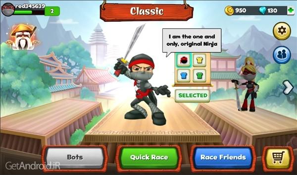 https://www.uplooder.net/img/image/52/ed46e587bc26cc34483420bf2c4e9796/1560194056-ninja-race-12.jpg