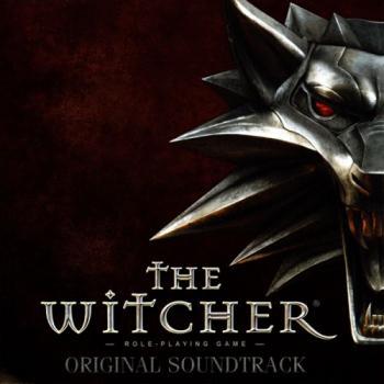 دانلود موسیقی متن بازی ویچر یک The Witcher 1 (2007)