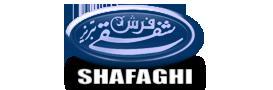 فروش فرش شفقی تبریز shafaghicarpets
