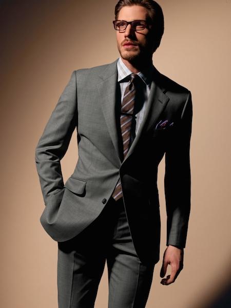 http://www.uplooder.net/img/image/53/9b14811463ea720b59d69428462cb707/kot mard 14 www.200model.blogfa.com.jpg  جدیدترین و شیک ترین مدلهای کت و شلوار مردانه اردیبهشت 93