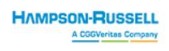 نرم افزار Hamson Russell