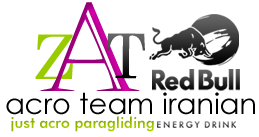ZAT ACRO TEAM