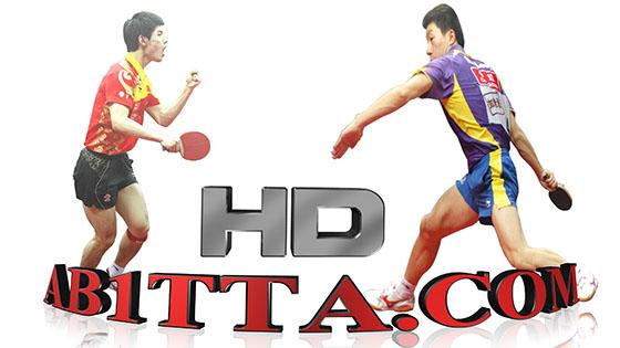 دانلود بازی مالونگ و ژانگ جیکه در انتخابی تیم ملی چین با کیفیت HD
