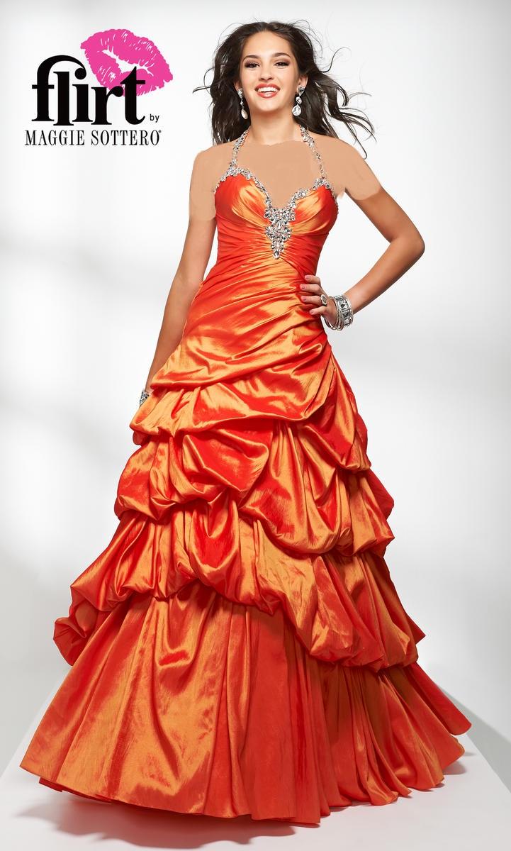 http://www.uplooder.net/img/image/55/636006bb5e033e33574567e503a7b284/P4657-Flirt-Prom-Dress-S13-PD.jpg