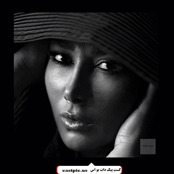 عکس+جدید+سحر+ذکریا