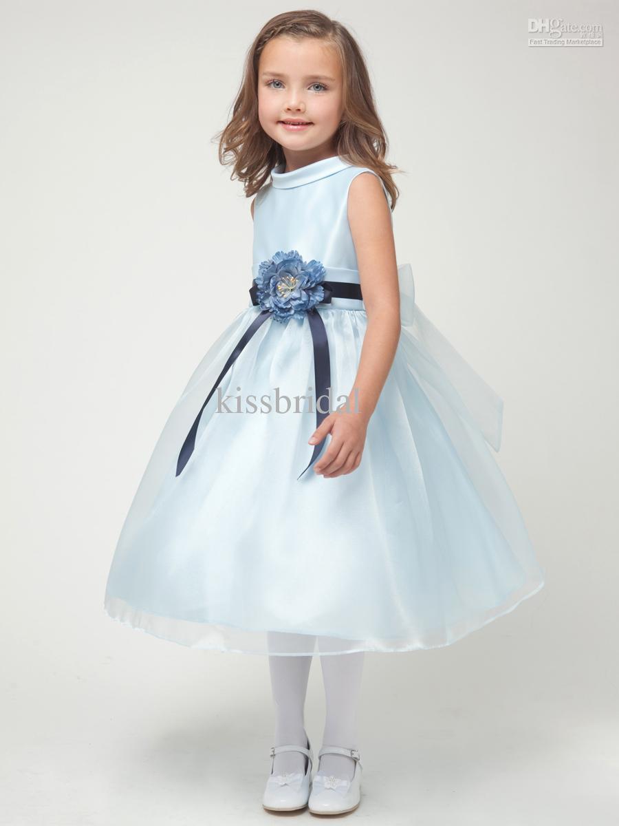 http://www.uplooder.net/img/image/55/6a53e83ca743085c1cb557e3693447b3/2014-best-selling-lovely.jpg
