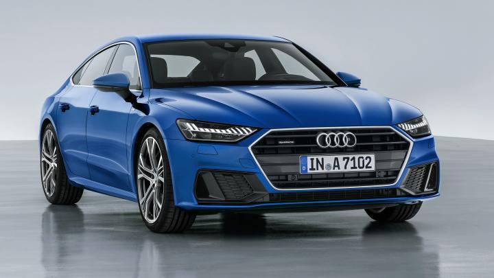 +ویژگی+آیودی+Audi-A7-Sportback-(2018)-Features--Design--Driving