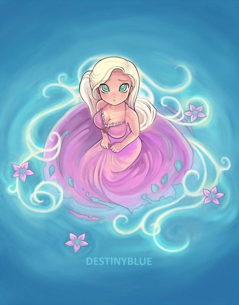 http://www.uplooder.net/img/image/55/78aa3f0b8a33c435b474b94814a61022/tears_to_water_by_destinyblue-d4tecwz.jpg
