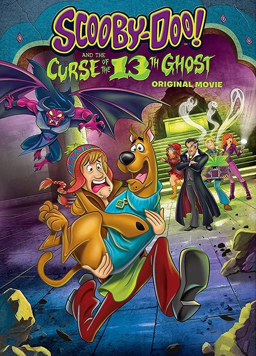 https://www.uplooder.net/img/image/55/7d0340cd227ecb697c424a4a0a110060/Scooby-Doo-and-the-Curse-of-the-13th-Ghost-2019.jpg
