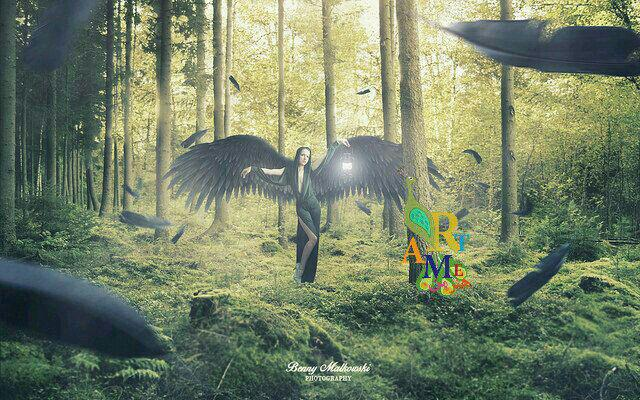 http://www.uplooder.net/img/image/55/ea4beac21c38cc5cd5d721a811f205e7/photo_2016-01-24_13-50-48.jpg