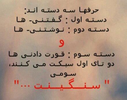 http://www.uplooder.net/img/image/55/ebad751ecf72935320ca8fbe22b81876/ldcp1wyk2ves1vu04gw9.jpg