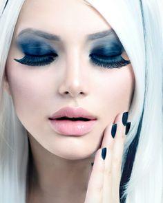 http://www.uplooder.net/img/image/55/f3fb3c17d49c8b4cf425c03b359af362/makeup_3_www.100model.blogfa.com.jpg