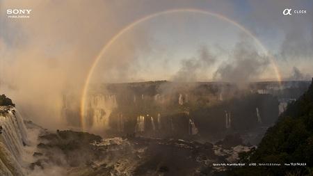 [عکس: alpha_iguazufalls_rainbow.jpg]