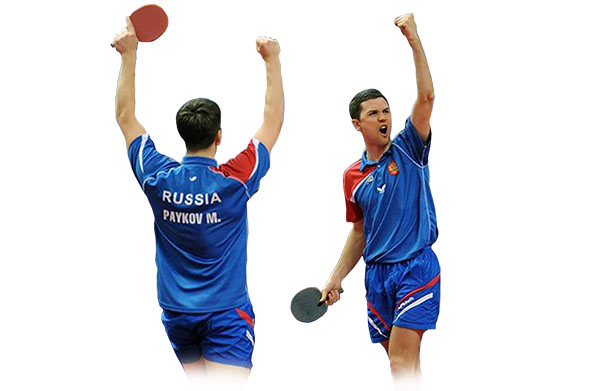 دانلود بازی فینال دوبل مردان اوپن روسیه 2013