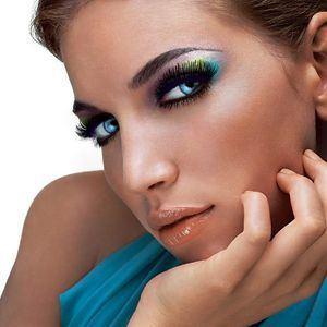 http://www.uplooder.net/img/image/56/8617e8e6443d9b537c35306423f6d3f6/makeup_11_www.200model.blogfa.com.jpg