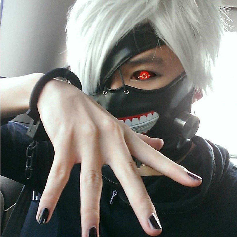 http://www.uplooder.net/img/image/56/b373c0526607e1e649a4fc035b789c72/tokyo-ghoul-kaneki-ken-cosplay-prop-zipper.jpg