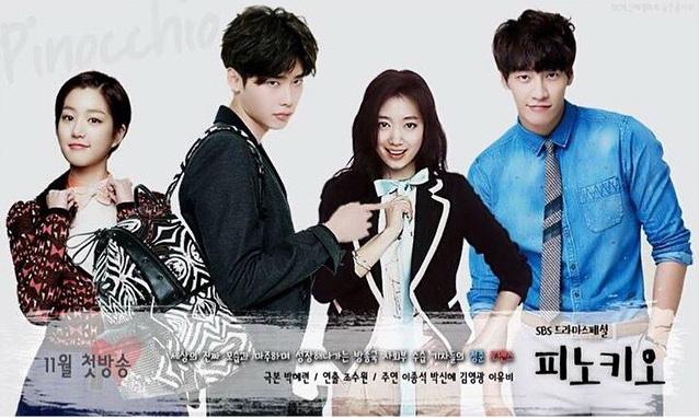 دانلود سریال کره ای   سریال کره ای جدید   دانلود زیرنویس