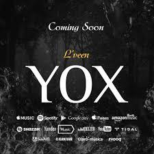 دانلود اهنگ  lveen-yox