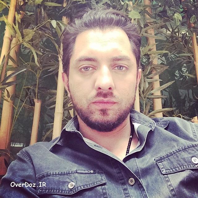 http://www.uplooder.net/img/image/57/16e44c5dcd6539d9a2398cf4803f051a/Bahram-Radan-Tatilat-1.jpg