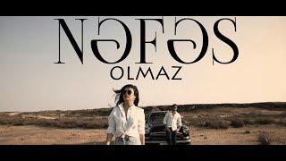دانلود آهنگ Nəfəs بنام Olmaz 2019 موزیک آذربایجانی 2019 جدید