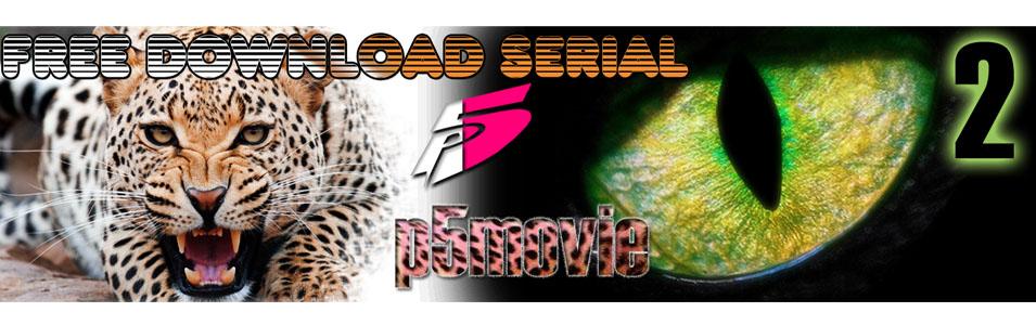 لوگوی وبلاگ- طراحی لوگوی سایت- animals- حیوانات