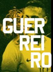 GUEREIRO