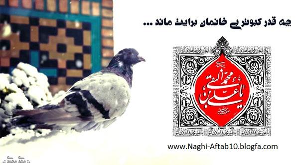 emam naghi ; imam naghi ; naghi ; امام نقی ; نقی