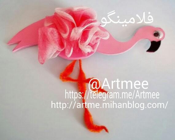 http://www.uplooder.net/img/image/58/109b260063db2f9edc6a7ea63e51a008/PicsArt_1446357788417.jpg