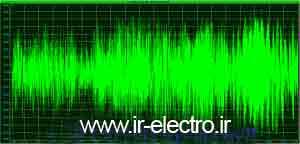 ضبط و پخش صدا با تراشه ISD 25120