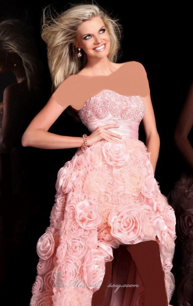 جدیدترین مدل لباس های مجلسی2015