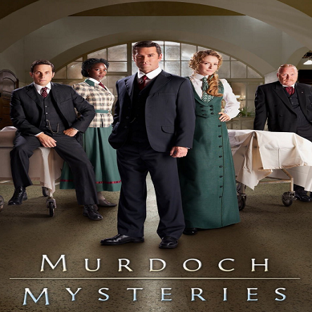 https://www.uplooder.net/img/image/58/e767c6009d07656f8d53912ff2d934d3/murdoch-mysteries-season-11-03.png