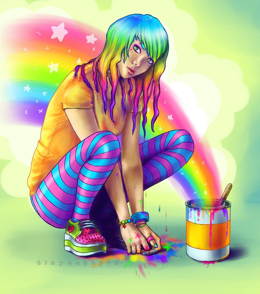 https://www.uplooder.net/img/image/59/1eb10e638c88d23da52c47444eb3e5c8/miss-rainbow-by-tinyoctopus-d3nj51q.jpg