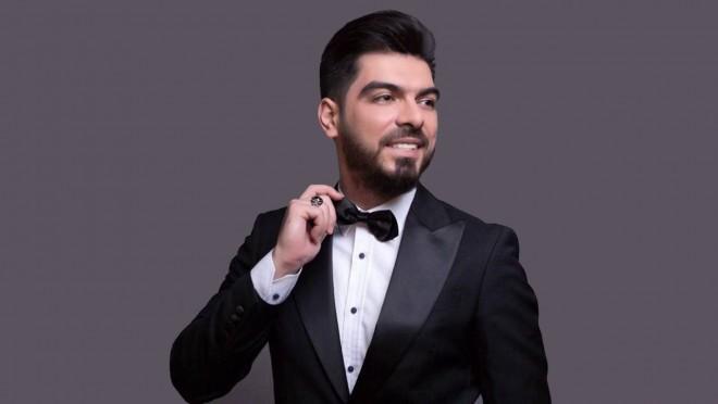 دانلود آهنگYaşar Yusub بنام Ürək deyir ki جدید 2019 آذربایجانی