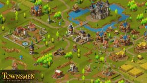https://www.uplooder.net/img/image/59/a463668394735cefa5c5f7855fb3b76f/Townsmen-A-Kingdom-Rebuilt-2-300x169.jpg