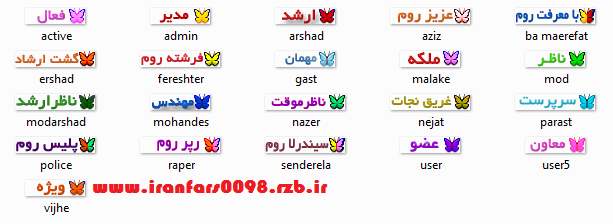 http://www.uplooder.net/img/image/59/ae282b4088aa3075996175be85aed3f2/Region_Capture.png