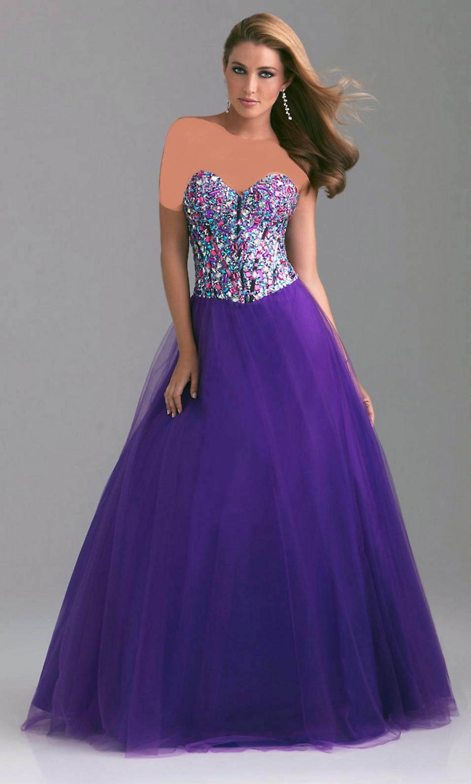 http://www.uplooder.net/img/image/59/b15dec65c6e7c79be2e354a66bd40bf6/long-strapless-purple-prom-dresses.jpg