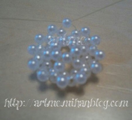 http://www.uplooder.net/img/image/59/eefa2dc69854aab99ccbeb803a79646b/PicsArt_1444993872064.jpg