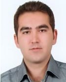 فرخ رمزی پور مدرس دوره های تخصصی خانه مهندسی نفت ایران