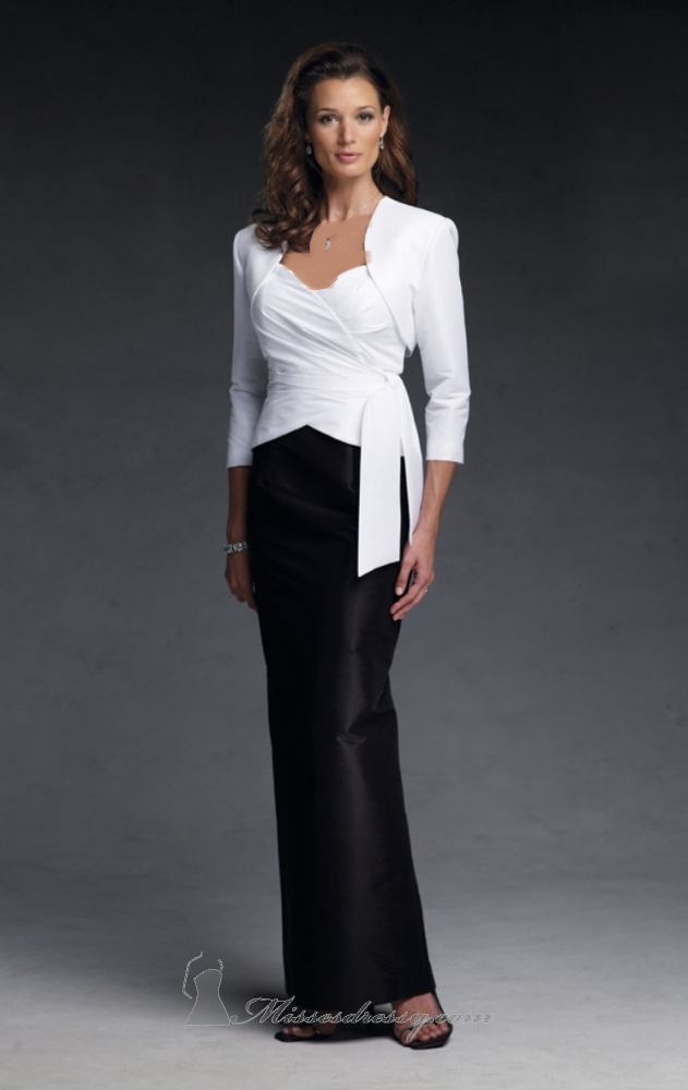 www.ysame.ir-لباس مجلسی جلو باز