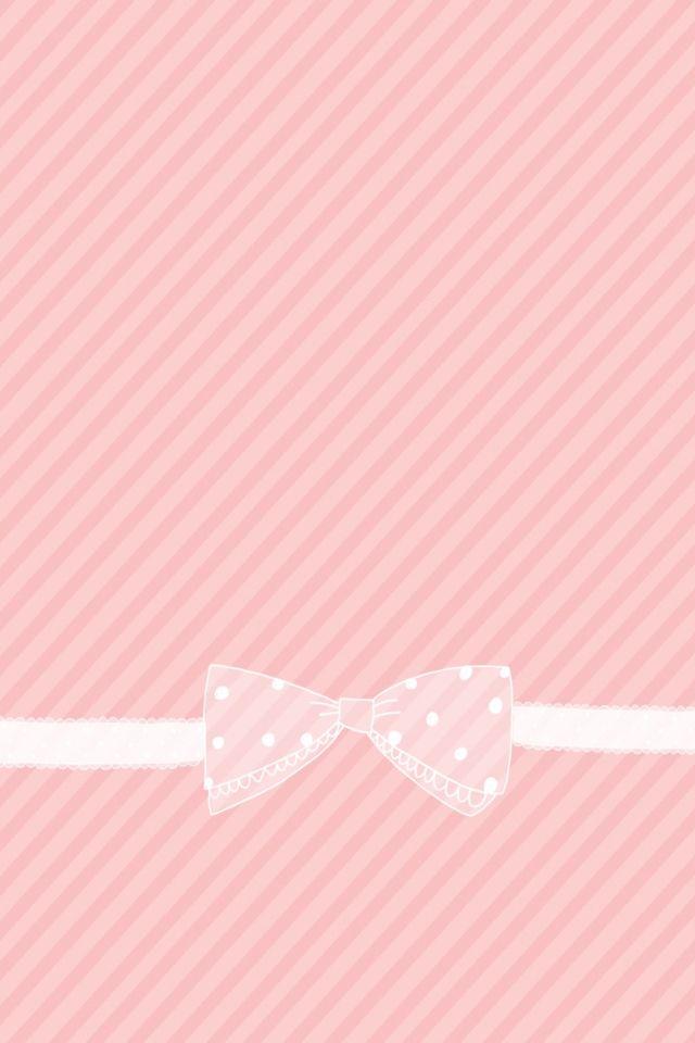 https://www.uplooder.net/img/image/60/1472c8ad7793646586d60b4759ff39a7/ec5ff614398d6e1974f10896d59ead65--pink-wallpaper-pattern-wallpaper.jpg