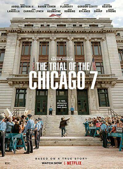 https://www.uplooder.net/img/image/60/6be60d04db56facbf62e66c057f1a883/The-Trial-of-the-Chicago-7.jpg