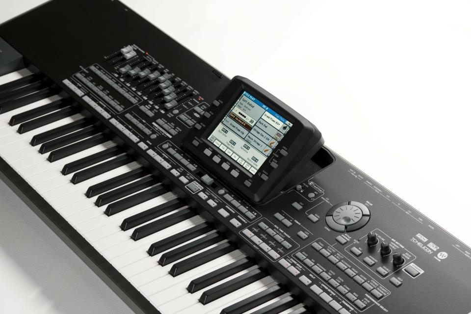 Nokia Asha 202 Оперу