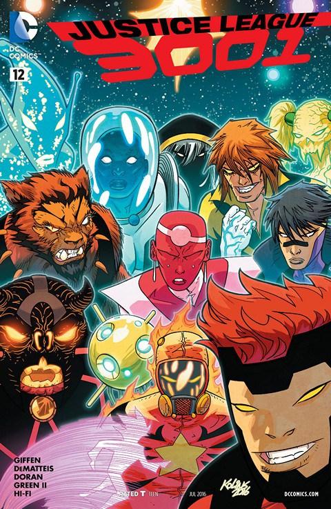 Justice-League-3001-012