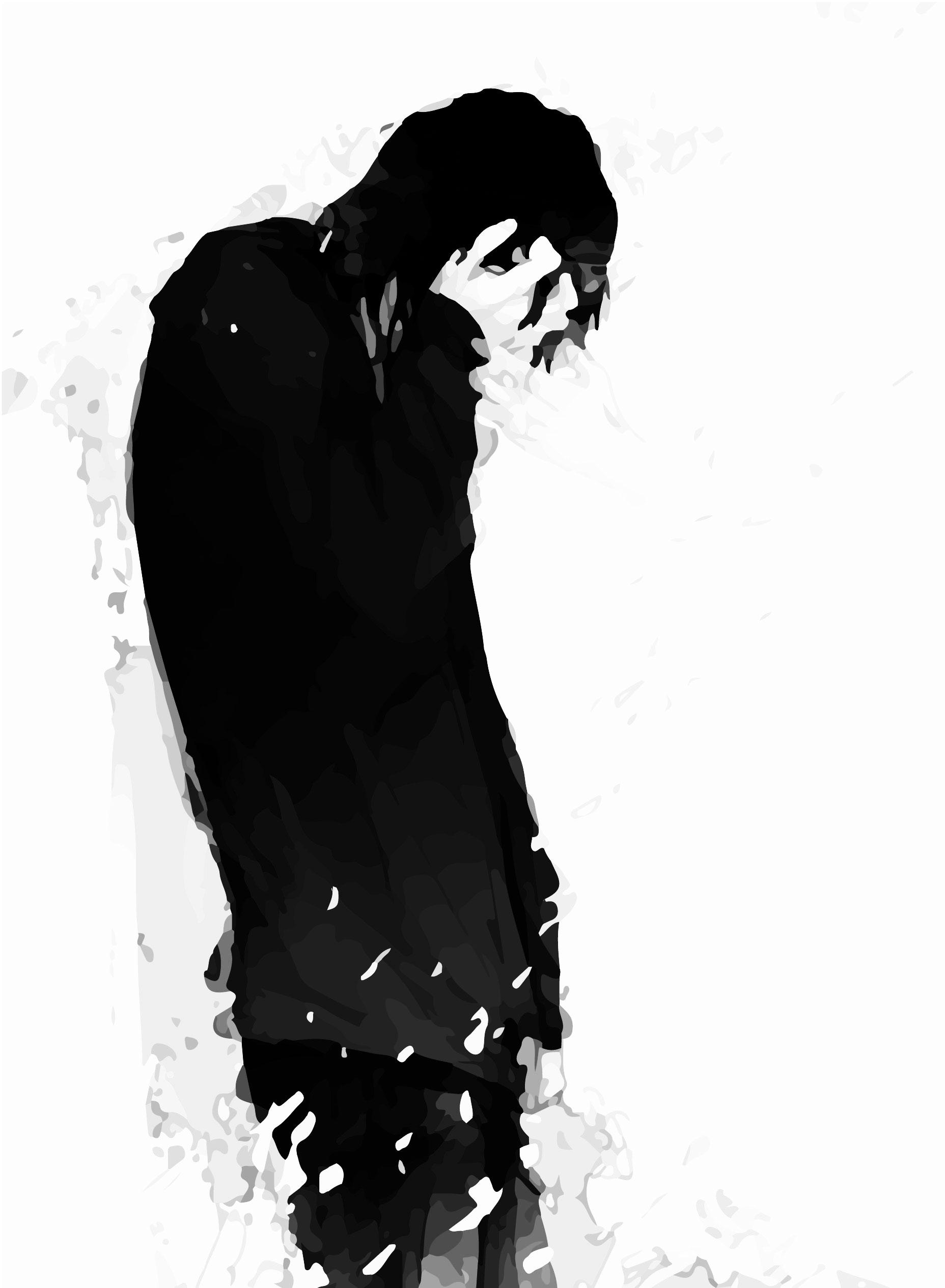 http://www.uplooder.net/img/image/60/bde4a4e9a44746855004355a144476b9/best-sad-anime-boy.jpg