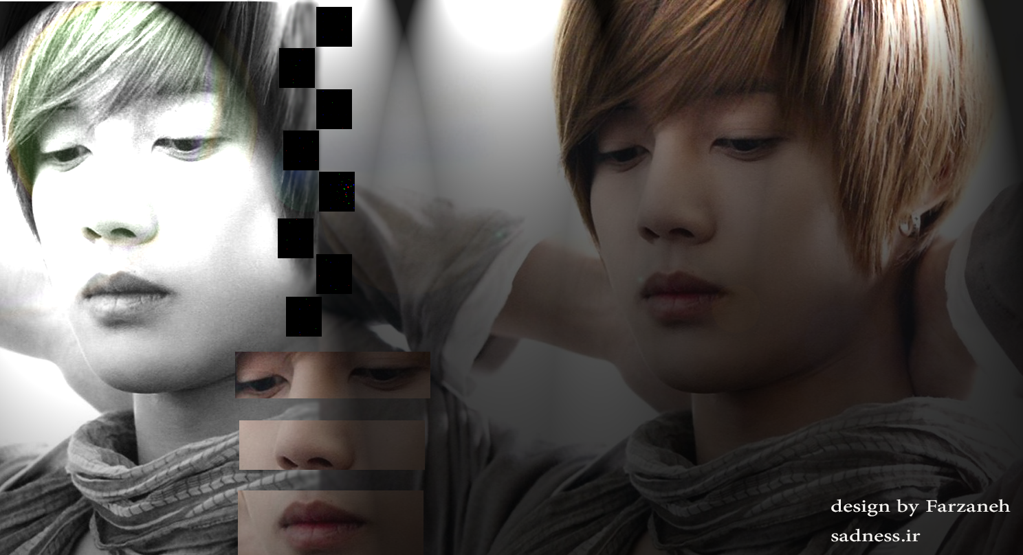 http://www.uplooder.net/img/image/61/38503781210252248f5fa3901c152174/Kim-Hyun-Joong-e1421721362641.png