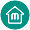 دانلود KK M Launcher Marshmallow Prime 1.8 – لانچر اندروید 6.0 !