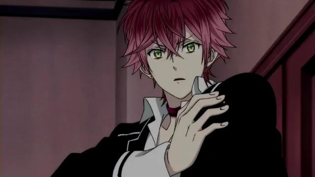 http://www.uplooder.net/img/image/61/6f996dad8f43b10f23826464da070c20/Diabolik-Lovers---11-raw.mp4-000757381.jpg