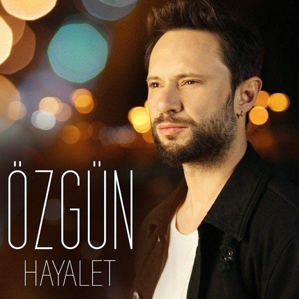 دانلود آهنگ ozgun-muhur-akustik-2016